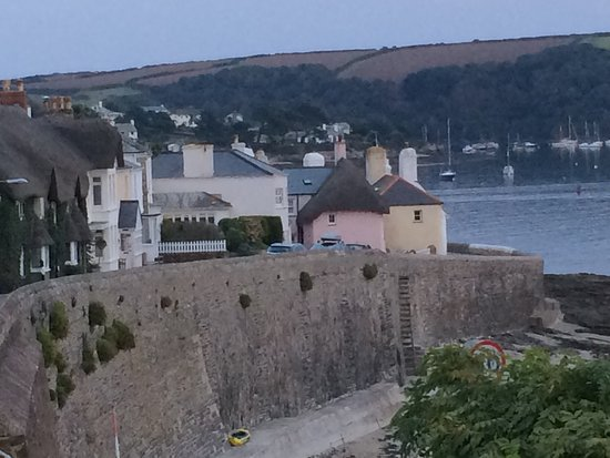 St Mawes, UK: photo1.jpg