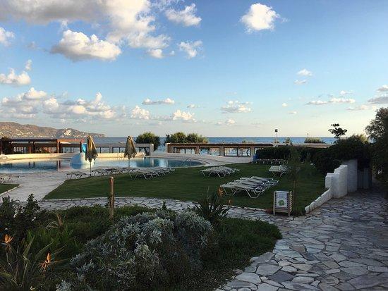 Apollonia Beach Resort & Spa: photo2.jpg