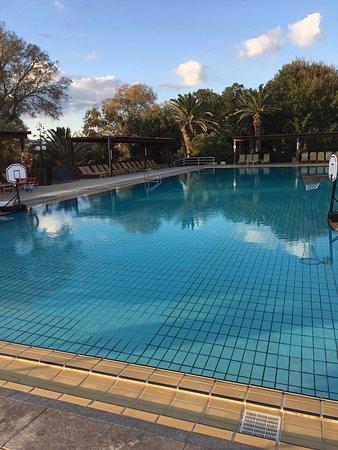 Apollonia Beach Resort & Spa: photo4.jpg