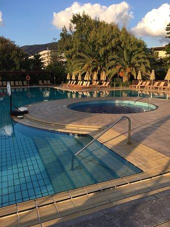 Apollonia Beach Resort & Spa: photo5.jpg