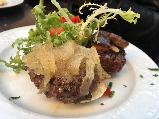 Restaurant Es Moli de Santanyi : photo2.jpg