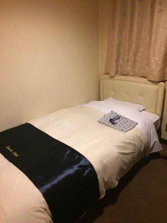Photo of Business Daiichi Hotel Omihachiman