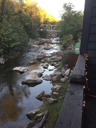 River House at Chimney Rock: photo0.jpg