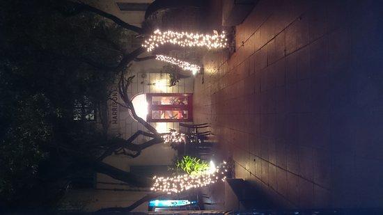Harrison Hotel: DSC_1378_large.jpg