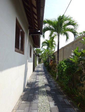 Disini Luxury Spa Villas: photo3.jpg