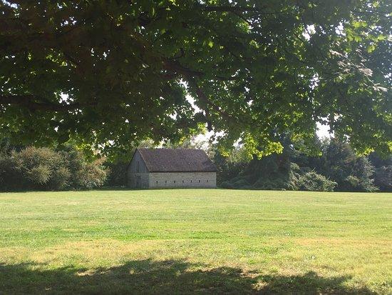 Farmington Historic Home: photo5.jpg