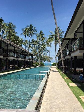 Липа-Ной, Таиланд: photo2.jpg
