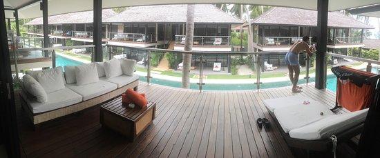 Липа-Ной, Таиланд: photo5.jpg