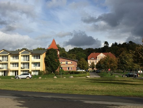 Sagard, Alemanha: photo0.jpg
