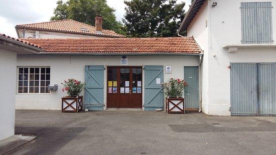 Office de Tourisme Sud Landes Arrigans