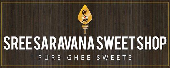 Sree Saravana Sweet Shop