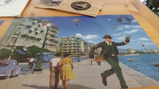 Thessaloniki Region, Grecia: 20161010_121545_large.jpg