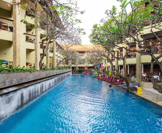 ibis styles bali legian updated 2019 prices hotel reviews and rh tripadvisor co uk