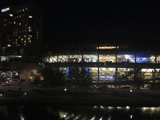 Ottawa, Canada: photo3.jpg
