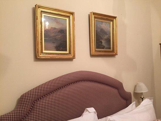 Lindeth Fell Country House: photo4.jpg