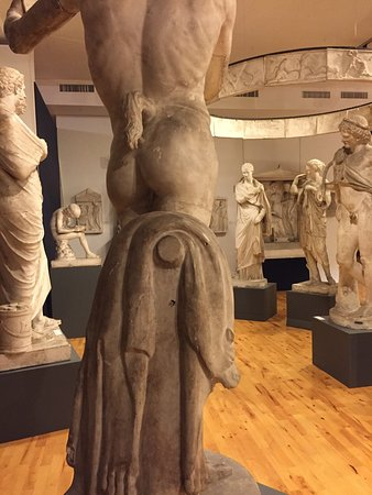 Antikmuseet Aarhus 2019 All You Need To Know Before You Go With