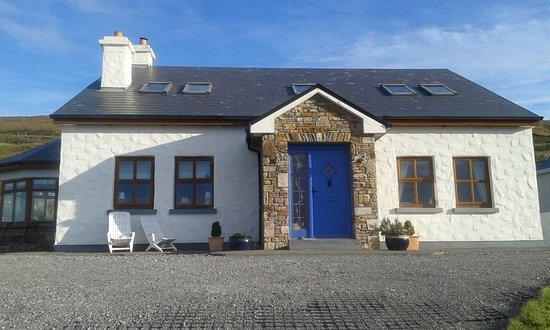 Clifden Bay Lodge Photo