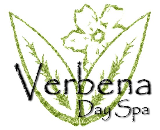 Verbena Day Spa