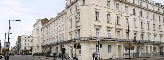 Photo of Prince William Hotel London