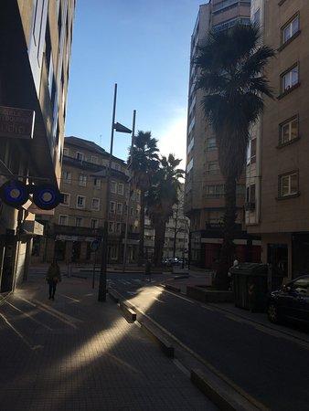 Hotel Avenida: photo5.jpg
