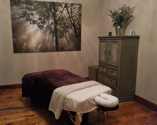 Simply Therapeutic Massage & Bodywork