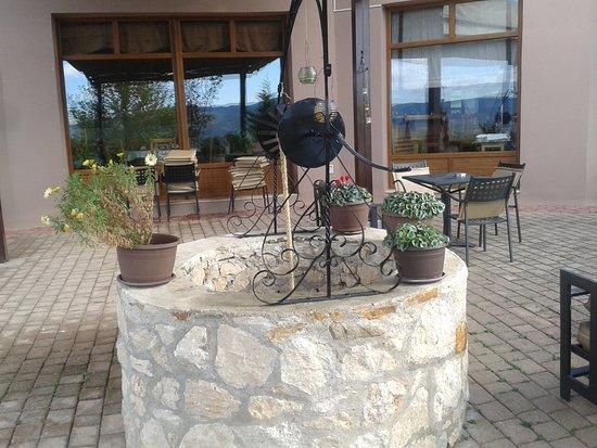 Ano Poroia, Grecia: 20161008_102137_large.jpg