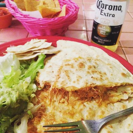 Mexican Restaurants Lafayette California