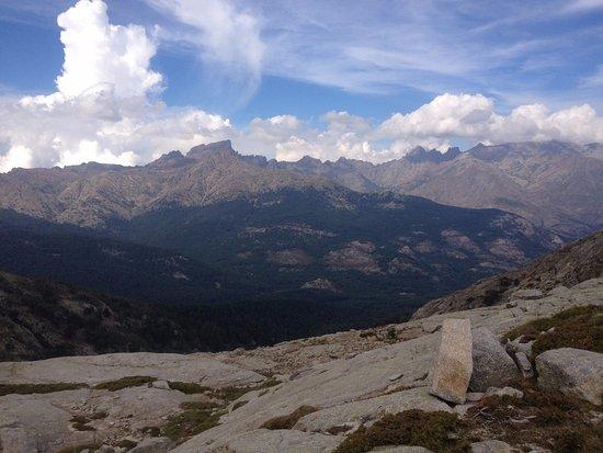 Haute-Corse, Francia: éblouissant