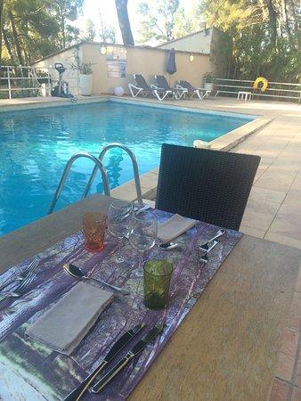 Le Mas Des Ecureuils Hotel   Prices U0026 Reviews (Aix En Provence, France)    TripAdvisor