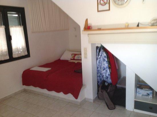 Bilde fra Palemilos Apartments