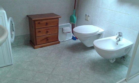 Mobili bagno con lavatrice a scomparsa cerca con google bagno
