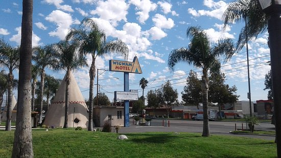 Wigwam Motel: 20161010_132613_large.jpg