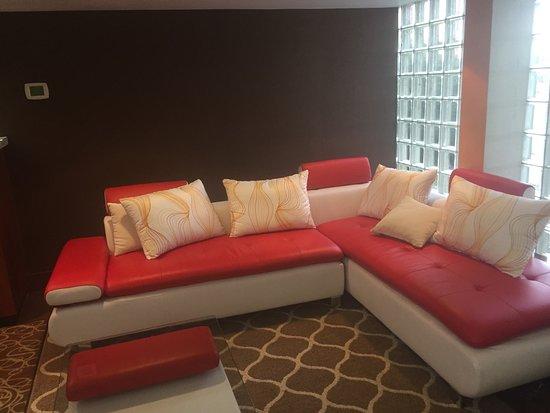 Comfort Suites Allentown : photo0.jpg