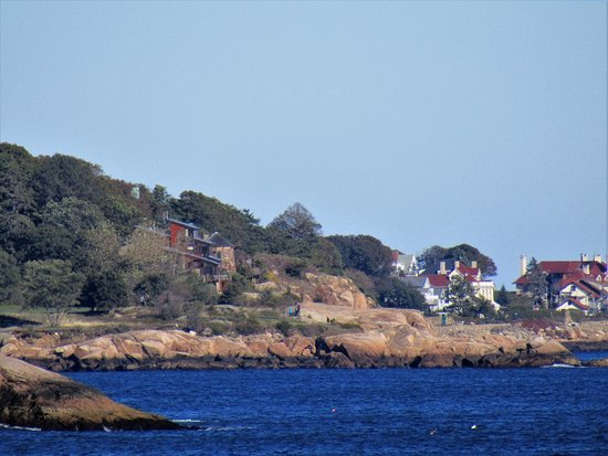 Manchester-by-the-Sea 사진