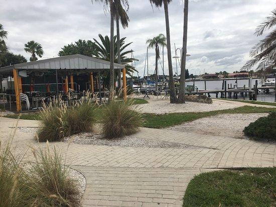 Apollo Beach, Φλόριντα: photo0.jpg