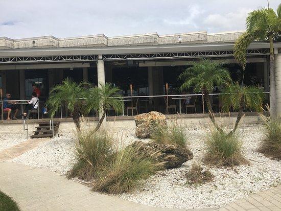 Apollo Beach, Φλόριντα: photo2.jpg