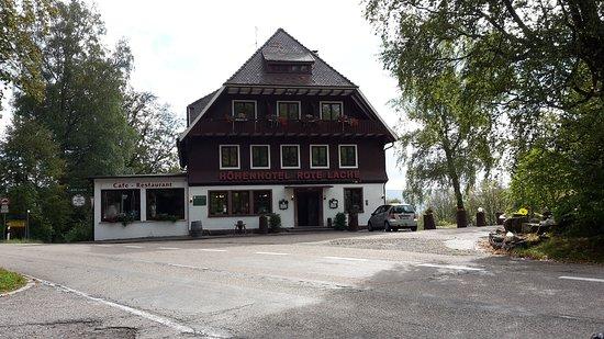 Forbach, Alemania: 20161003_115232_large.jpg