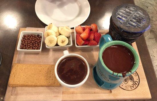 Cacao 70 : photo0.jpg
