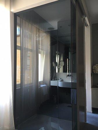 库伯酒店照片