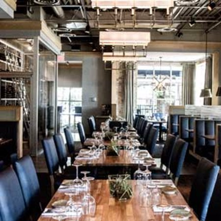 Charmant Cafe Rule U0026 Wine Bar, Hickory   Restaurant Reviews, Phone Number U0026 Photos    TripAdvisor