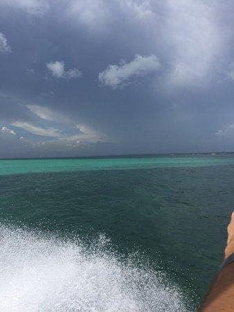 Bayahibe, Dominik Cumhuriyeti: photo1.jpg