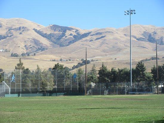 Milpitas Sports Center