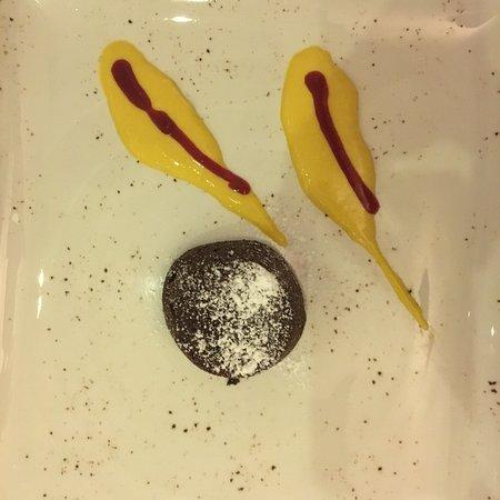 Le Tre Zucche: photo7.jpg