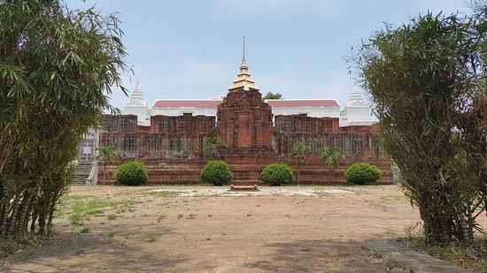 Prasat Nakhon Luang