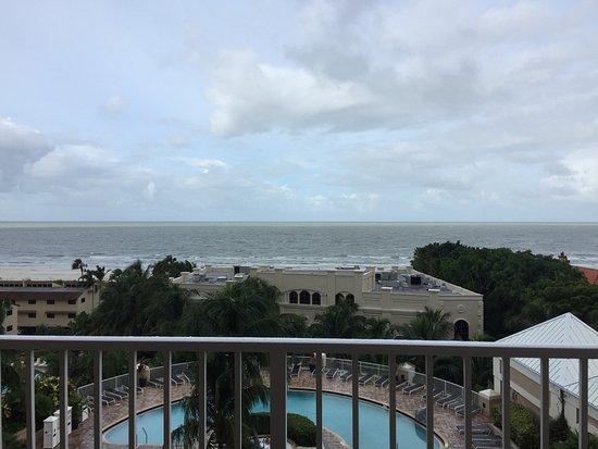 Marco Beach Ocean Resort: photo3.jpg