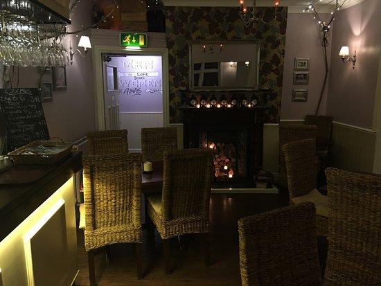Cottingham, UK: photo3.jpg