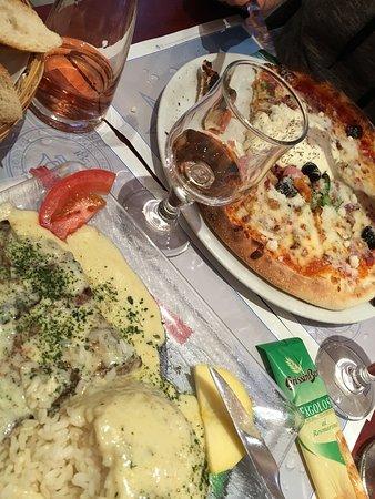 Pizzeria Di Roma: photo0.jpg