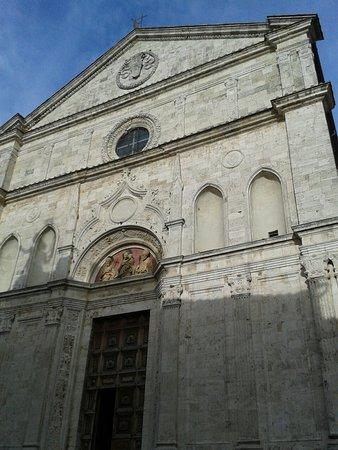 Chiesa di Sant'Agostino: 20161011_092045_large.jpg