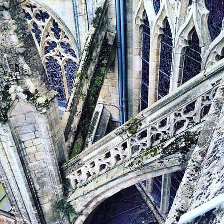 Ely, UK: photo0.jpg