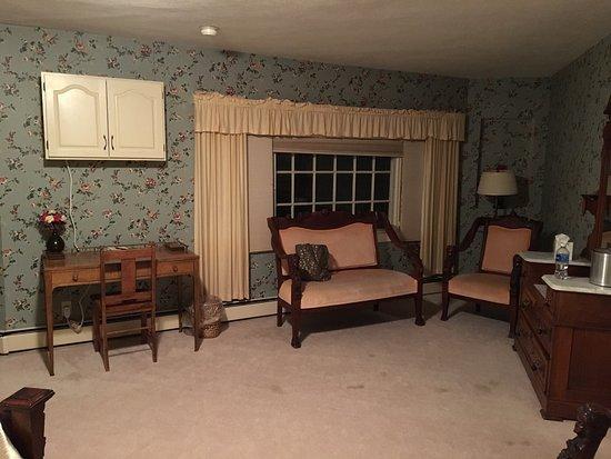 Darby Field Inn: photo2.jpg